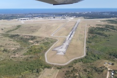 Carrasco Airport